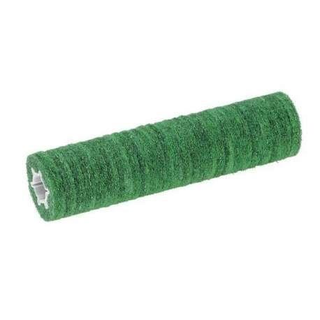 Kit PAD Verde 25 Peças para  BR 530