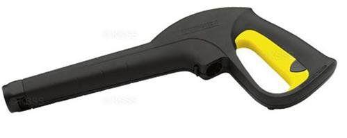 Pistola Good para lavadoras de alta pressão