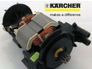 Motor Universal Karcher K 3.150 (220 v)
