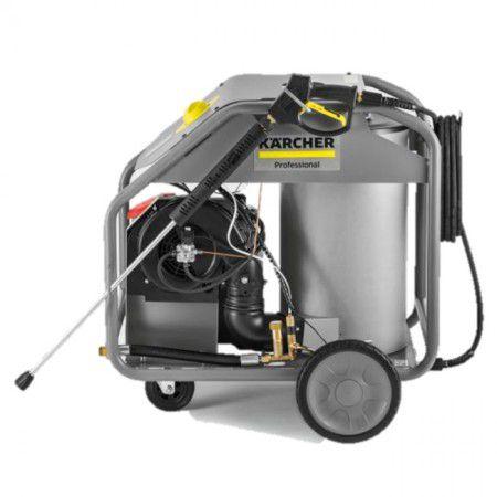 Gerador de Água Quente Karcher HG 64 220V