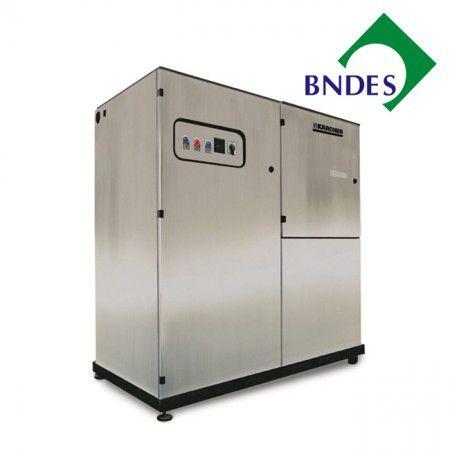 Unidade de Tratamento de Água HDR 777