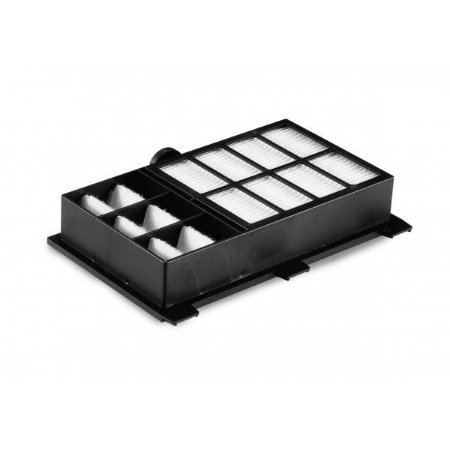 Filtro HEPA Karcher DS 5600