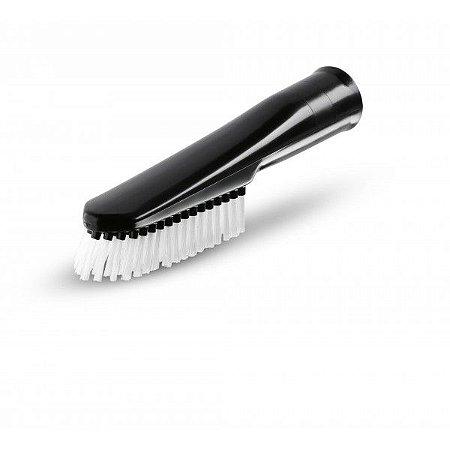 Escova cerdas dura Karcher p/ Aspiração