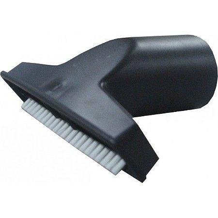 Bocal p/ aspiradores limpeza de estofados e cortinas Karcher