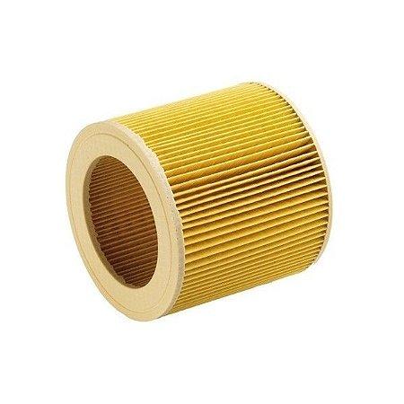 Filtro cartucho p/ asp A 2104, NT 20/1