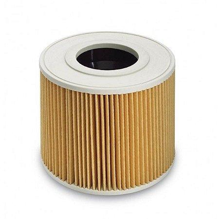Filtro Cartucho p/ aspirador NT 48/1 e NT 27/1