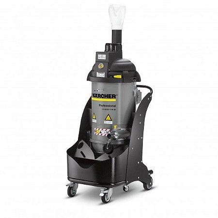 Aspirador Industrial Karcher IV 60/27-1 MB 1