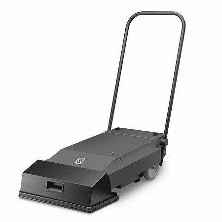 Limpadora de Escadas e Esteiras Rolantes Karcher BR 45/10