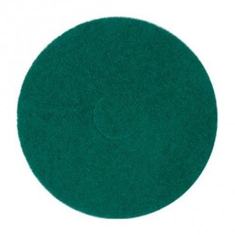 Disco para limpadora de piso BD 530