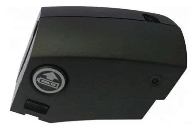 Bateria p/ vassoura eletrica K 55