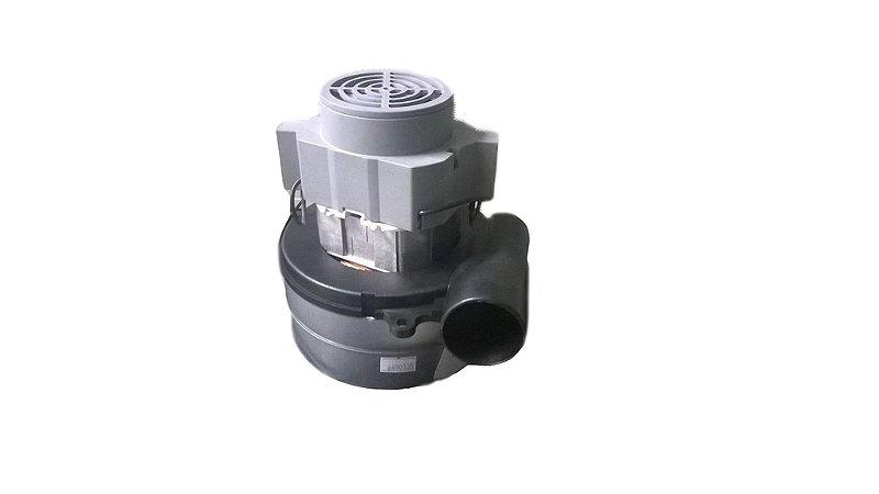 Turbina de aspiração BD/BR 530 Elétrica