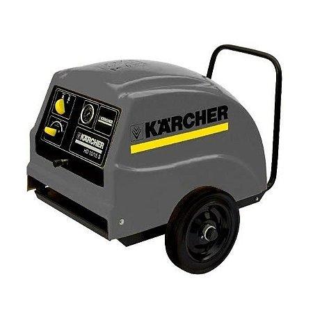 Lavadora de Alta Pressão Karcher HD 12/15 S