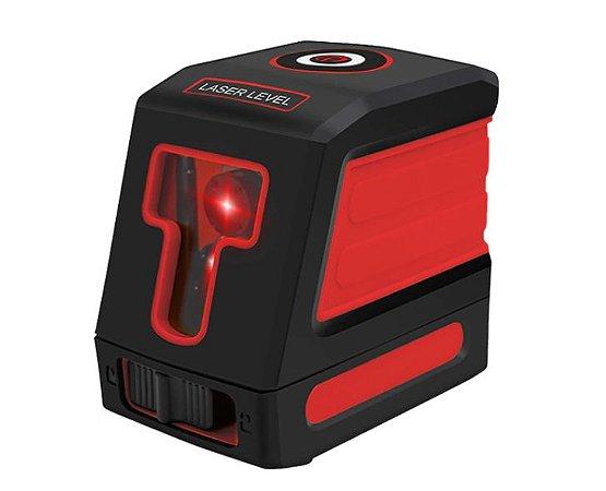 Nivel Laser Norm Modelo T01
