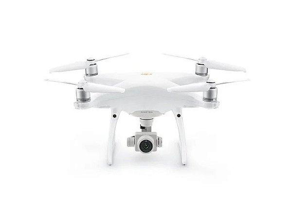 Drone DJI  Phantom 4 Pro V2.0 Controle Com Tela