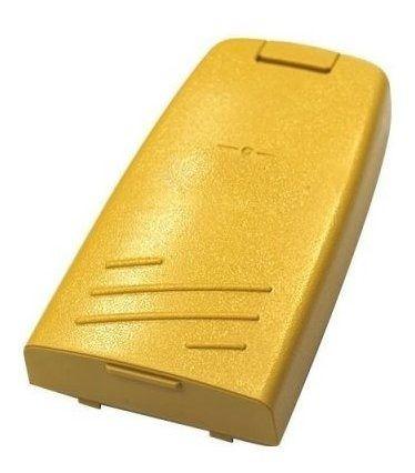 Bateria modelo BT52QA para Estações totais TOPCON