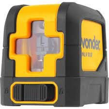 Nível Laser  10M NLV010 Vonder