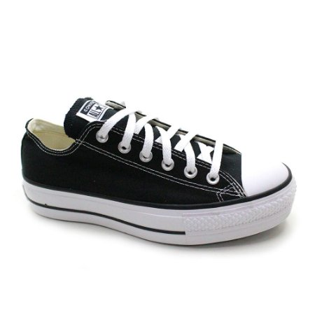 Tênis Casual Converse All Star