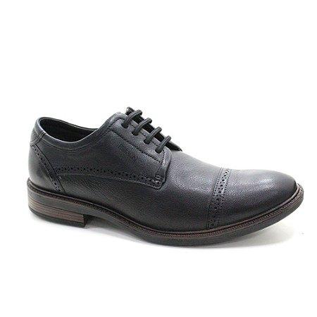 Sapato Social Masculino Ferracini 4447-574G