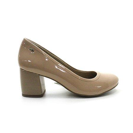 Sapato Retrô Dakota G2352