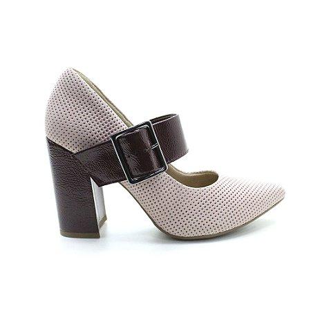 Sapato Boneca Dakota G2371