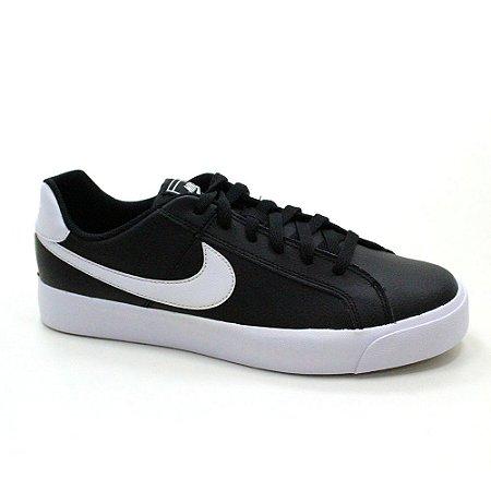 Tênis Casual Nike Court Royale