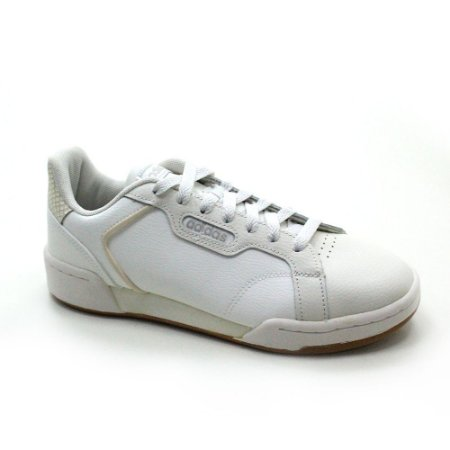 Tênis Adidas Roguuera EH1869