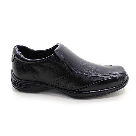 Sapato Social Masculino Zapattero 19134