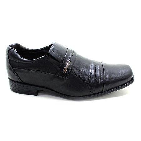 Sapato Social Masculino Zapattero 8268