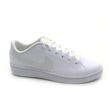 Tênis Casual Nike Court Royale 2