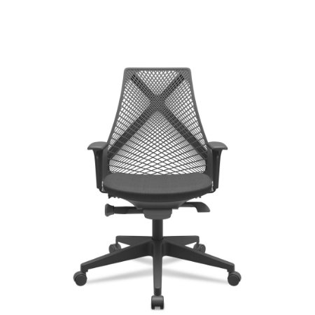 Cadeira ergonomica Bix