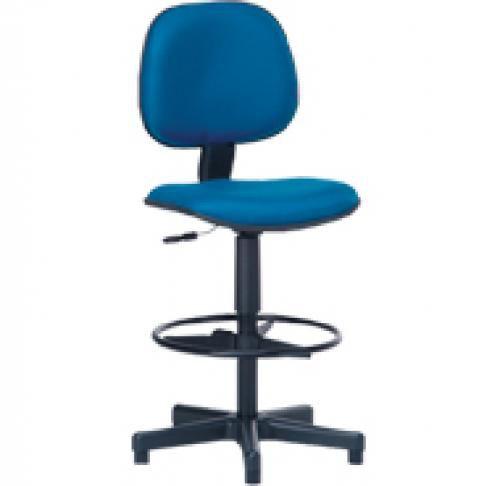 Cadeira caixa executiva A2Office