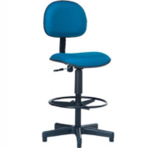 Cadeira caixa secretaria A2Office