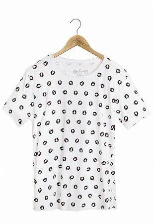 Camiseta Brainstorming