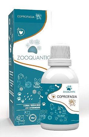 Zooquantic - Coprofagia 50ml