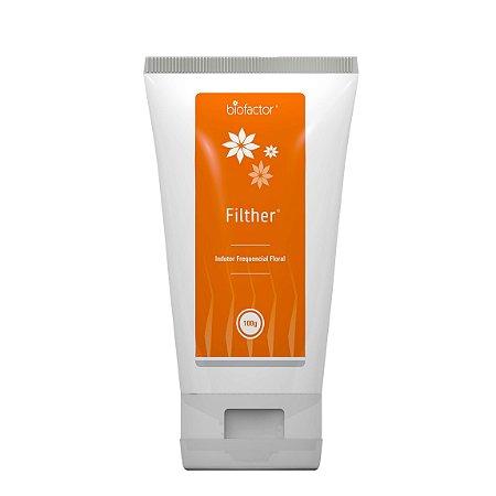 Filther - 100g Linha Biofactor