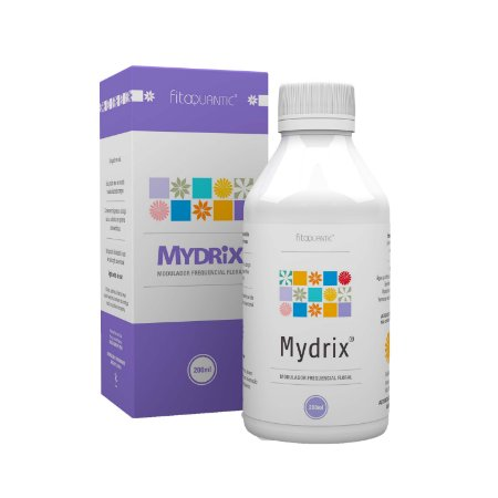 Mydrix - 200ml Linha Fitoquântic
