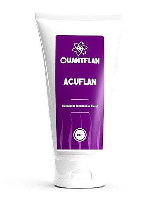 Acuflan - 100g Linha Quantlfan