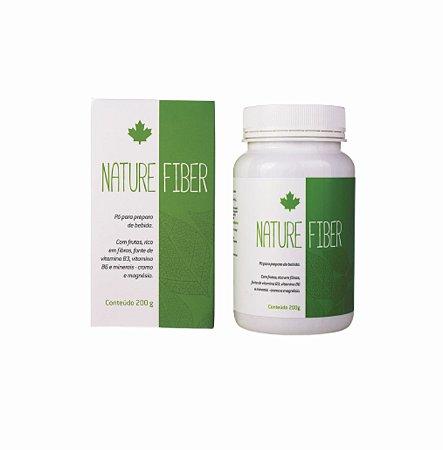 Nature Fiber - 200g Nutriscience