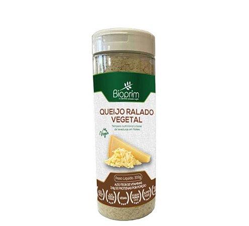 Queijo Ralado Vegetal - 70g Bioprim
