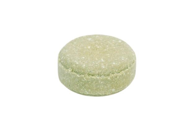 Shampoo Detox - Be Low