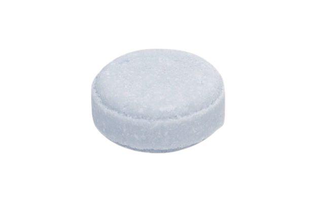 Shampoo Energizante - Be Low