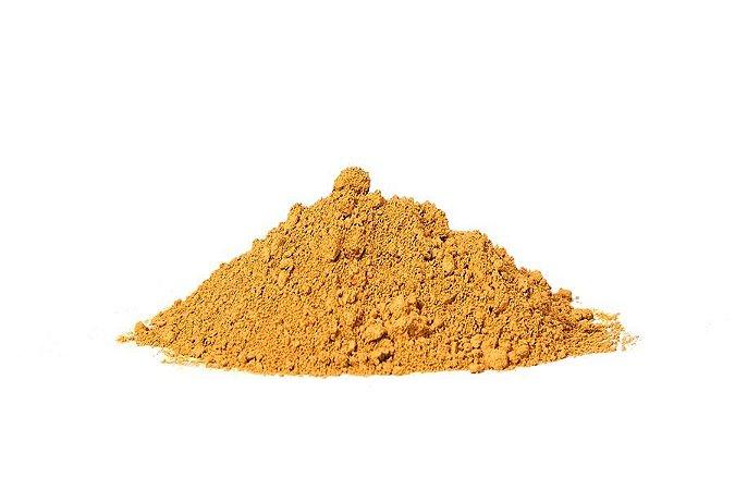 Argila Dourada - 40g Terramater