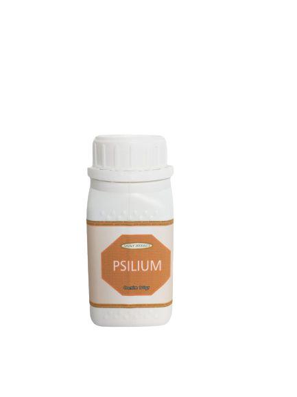 Psilium 130g