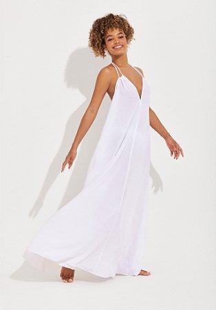 Vestido Deusa