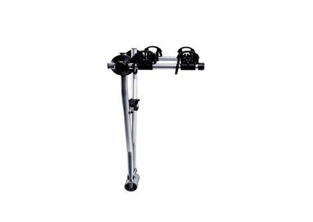 Transbike/suporte Para 2 Bicicleta Thule 970 Xpress