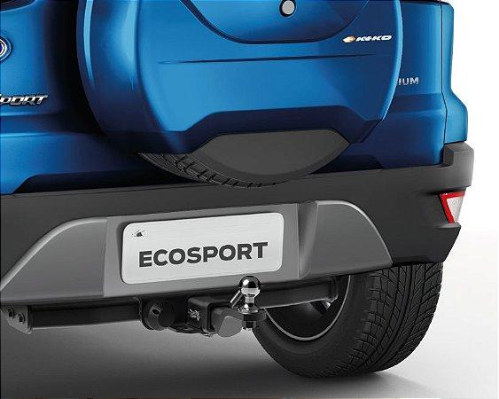 Engate de reboque Ecosport 18... - K914PR
