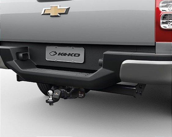 Engate de reboque S10 2012... - K526PR