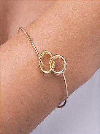 Bracelete de elos