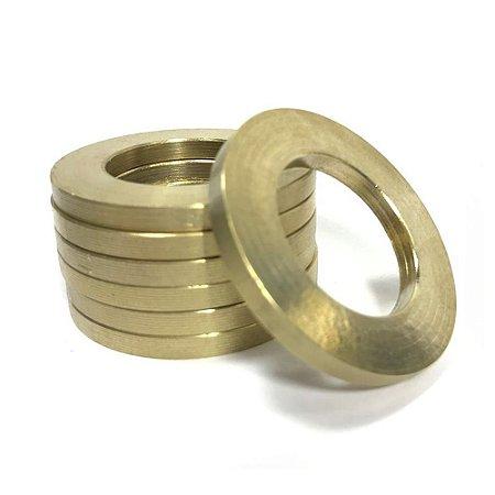 Arruela de Bronze N22/98