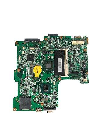 Placa Principal Notebook H-buster Hbnb 1298mr94v0